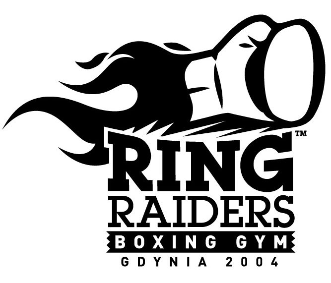 RingRaiders Gdynia